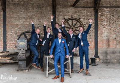 20180317-Huwelijk-Charlotte-Jurgen-0691-Edit