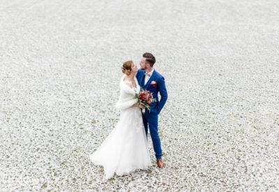 20180317-Huwelijk-Charlotte-Jurgen-0751