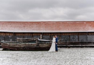 20180317-Huwelijk-Charlotte-Jurgen-1038