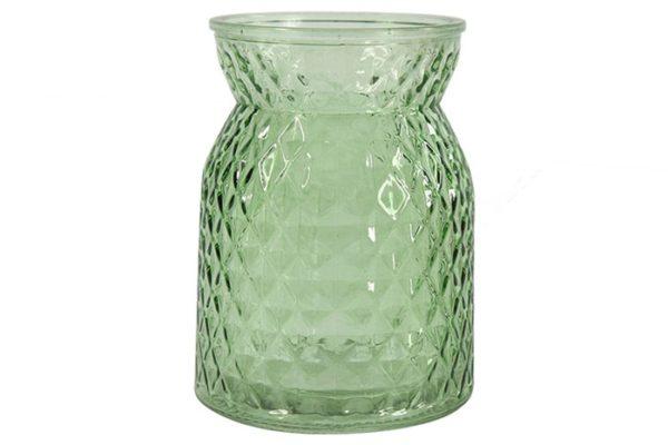 Vaas Marrit - green