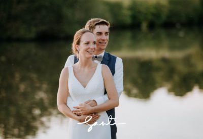Ellen & Maarten