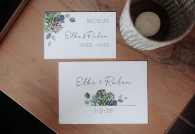 Elke&Ruben_wedding-14