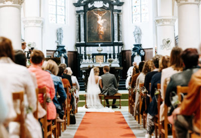 Elke&Ruben_wedding-398